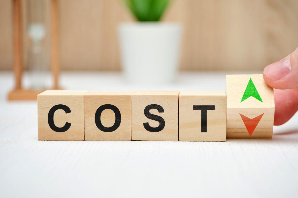 預約系統心得:降低管理成本